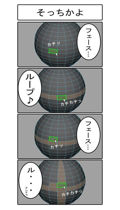 FaceLoop01.jpg