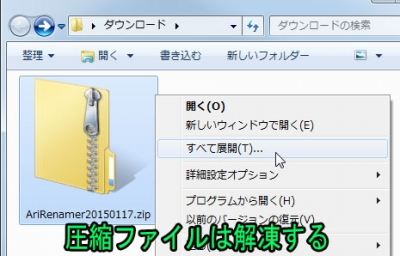 FastMel01.jpg