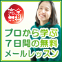 icon_20150729095343c49.jpg