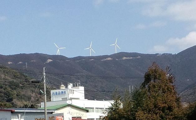 20150301_内海村