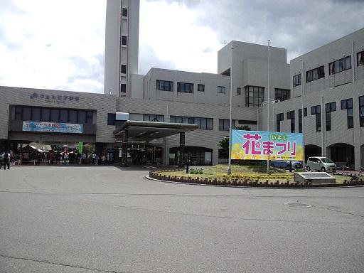20150412_花祭り