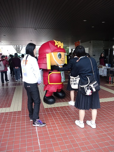 20150412_花祭り2