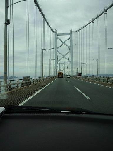 20150502_瀬戸大橋