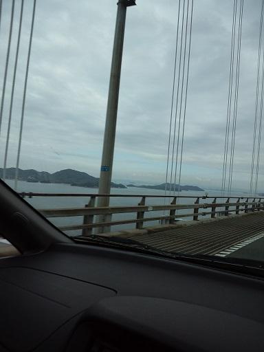 20150502_瀬戸大橋2