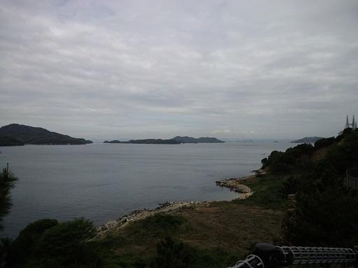 20150502_与島PA3