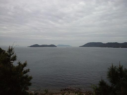20150502_与島PA4