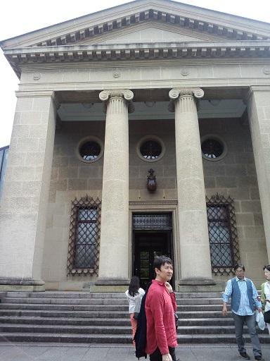 20150502_大原美術館