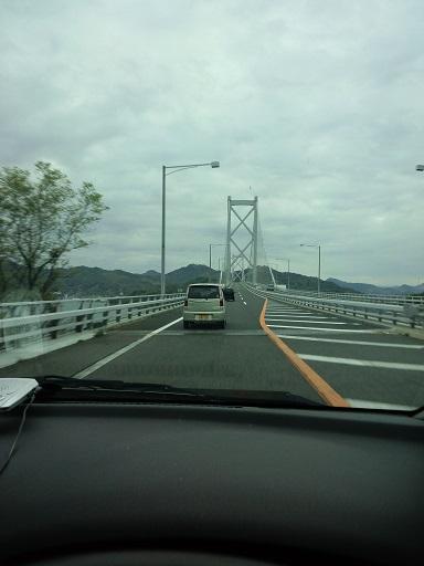 20150502_しまなみ海道