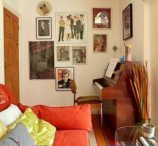 interior150712_05.jpg