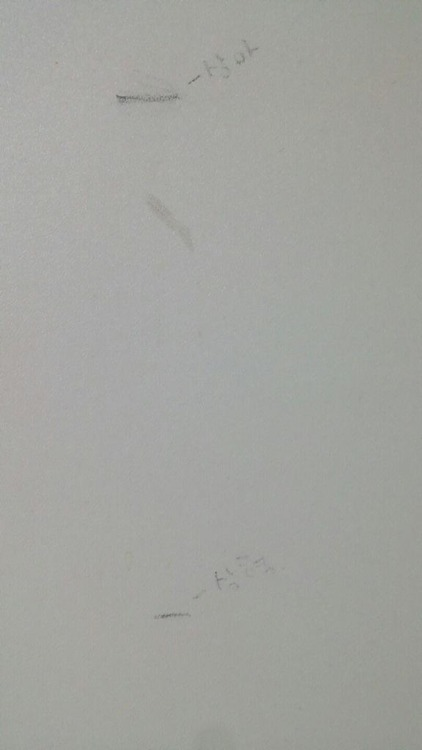 VIXX ヒョギ ツイッター 150110 1