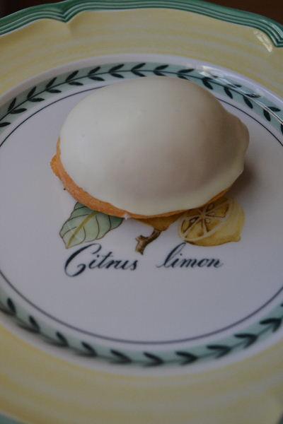 lemoncake014_03230040.jpg