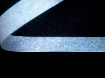 ラックテープ形状p