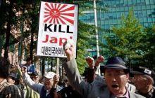 kill_Jap