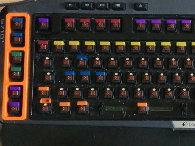 G710+LEDcap_02.jpg