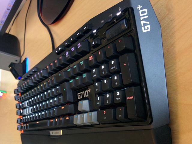 G710+LEDcap_05.jpg