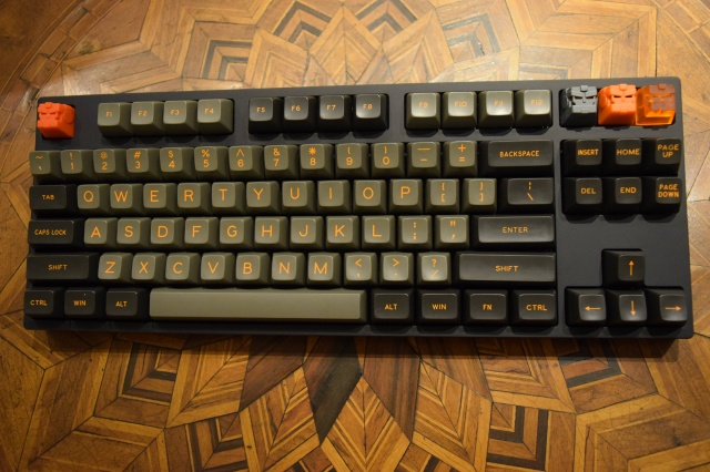 Mechanical_Keyboard47_05.jpg