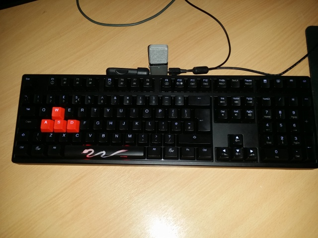 Mechanical_Keyboard47_09.jpg