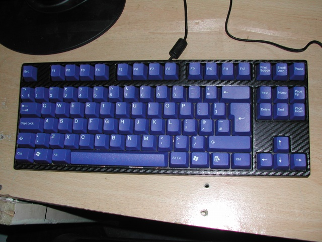 Mechanical_Keyboard47_12.jpg