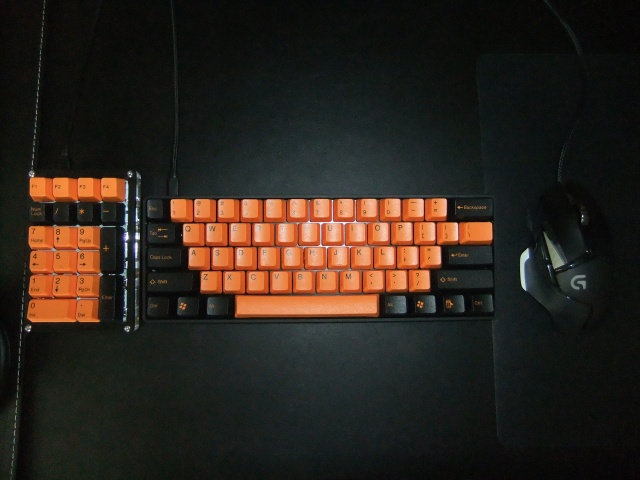 Mechanical_Keyboard47_14.jpg