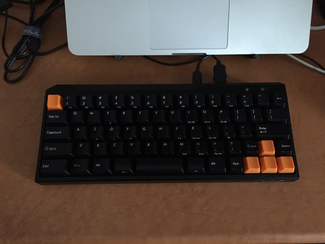Mechanical_Keyboard47_28.jpg