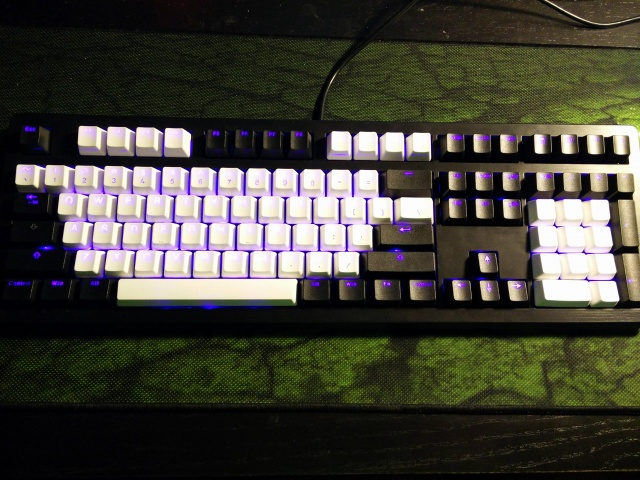 Mechanical_Keyboard47_35.jpg