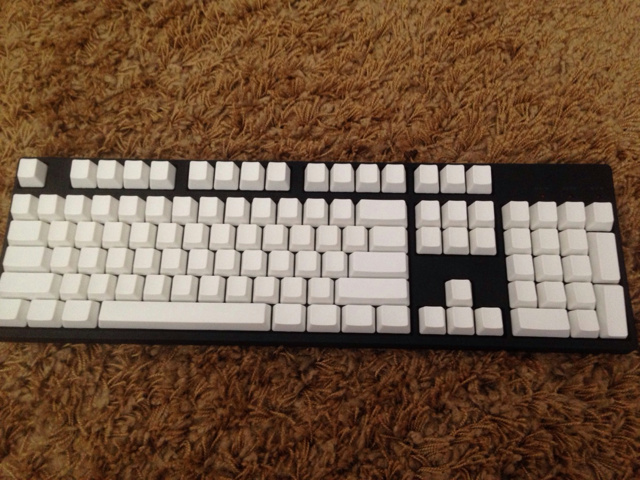Mechanical_Keyboard47_43.jpg
