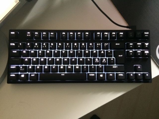 Mechanical_Keyboard47_47.jpg