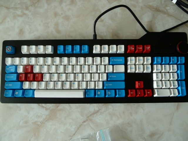 Mechanical_Keyboard47_48.jpg