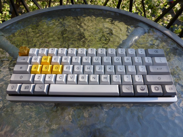 Mechanical_Keyboard47_61.jpg