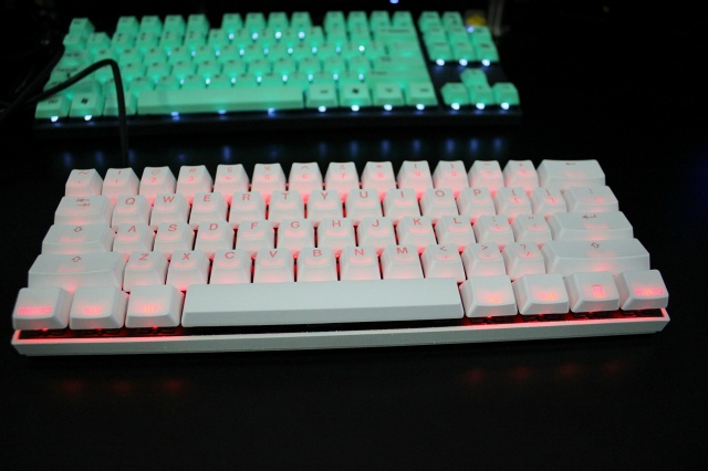 Mechanical_Keyboard47_62.jpg