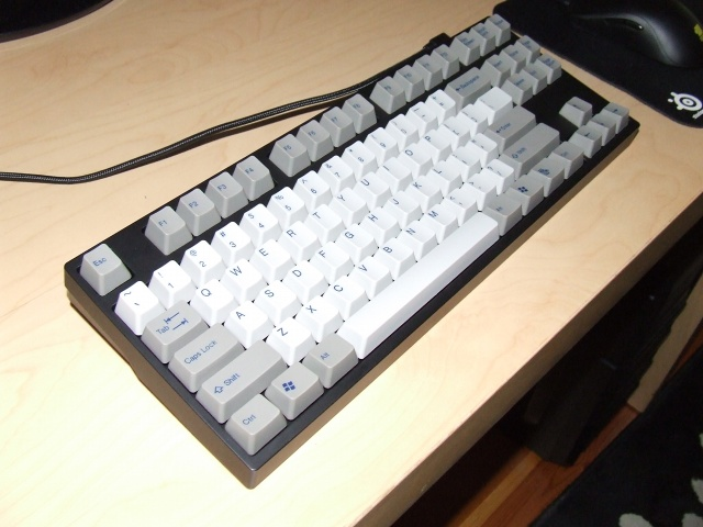 Mechanical_Keyboard47_68.jpg