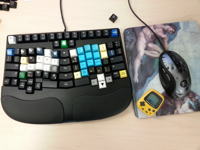 Mechanical_Keyboard47_75.jpg
