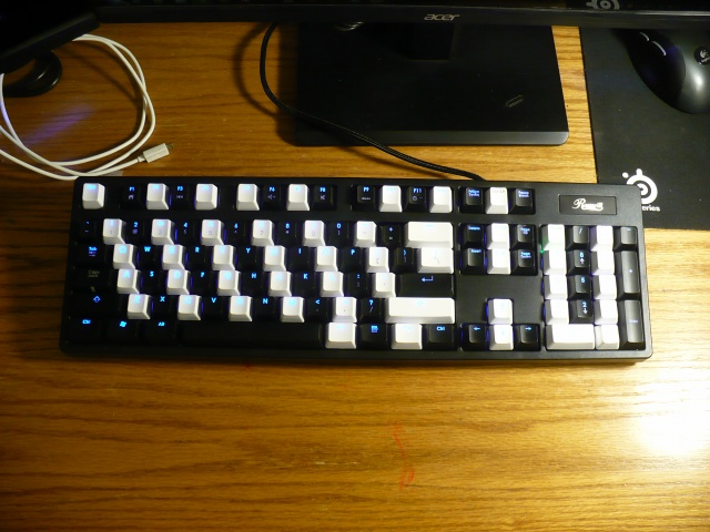 Mechanical_Keyboard47_80.jpg