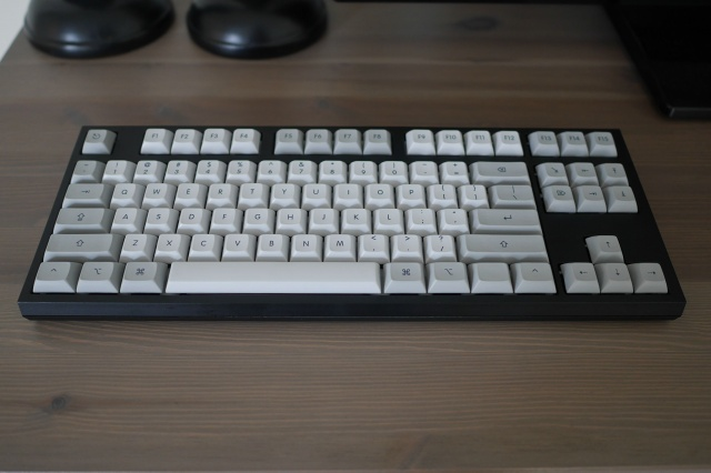 Mechanical_Keyboard47_81.jpg