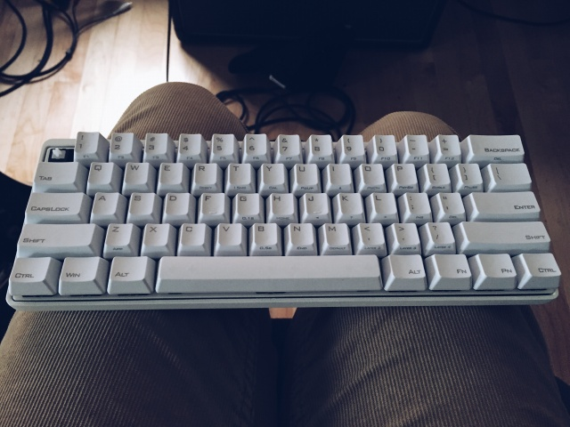 Mechanical_Keyboard47_83.jpg