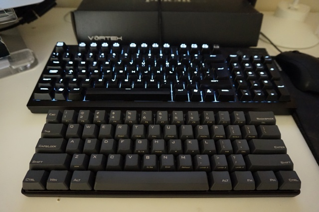 Mechanical_Keyboard47_92.jpg