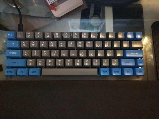 Mechanical_Keyboard47_95.jpg