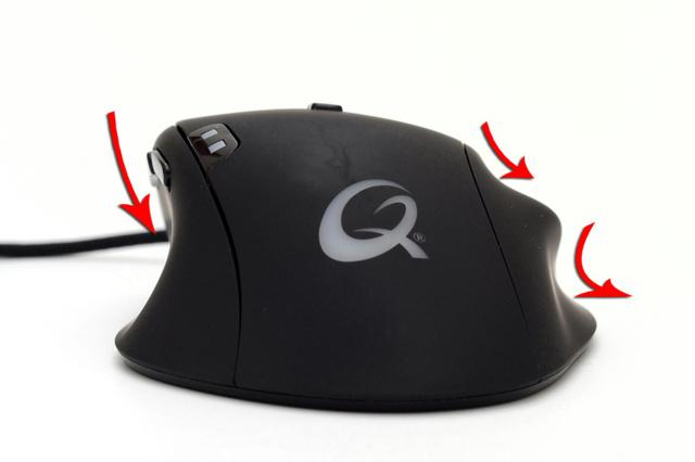 QPAD_8K_Optical_05.jpg