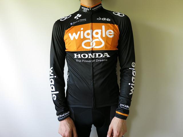 Wiggle_Honda_Long_Sleeve_Jersey_17.jpg