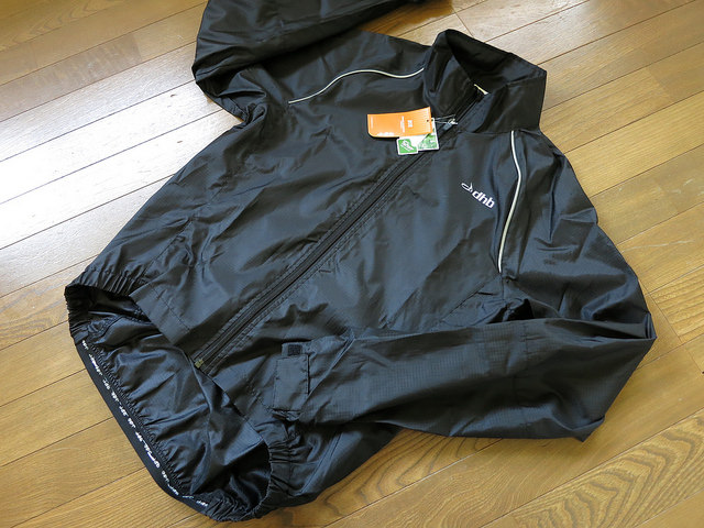 dhb_Active_Waterproof_Cycle_Jacket_01.jpg