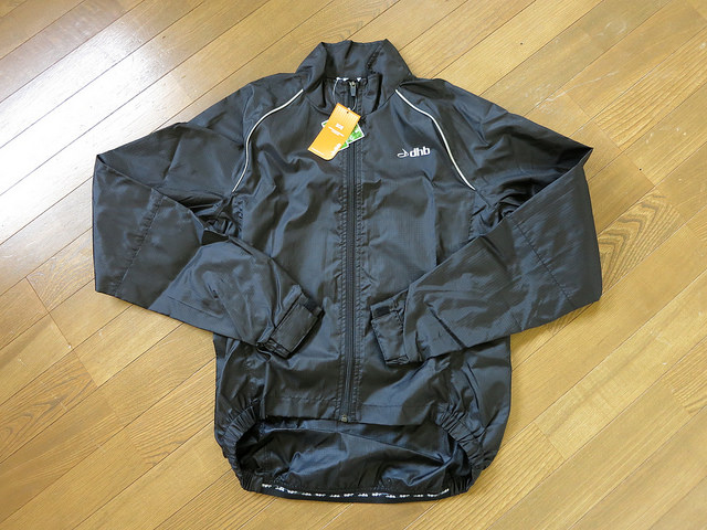 dhb_Active_Waterproof_Cycle_Jacket_04.jpg
