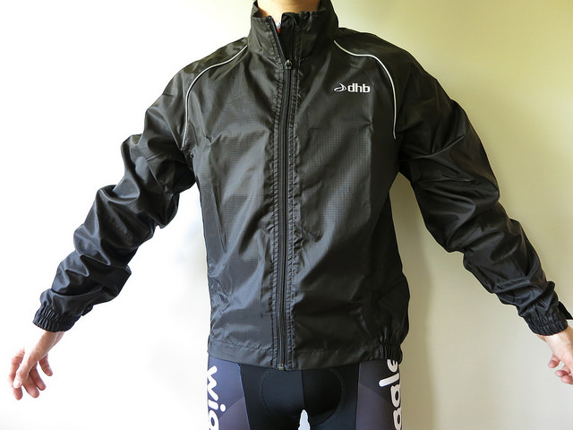 dhb_Active_Waterproof_Cycle_Jacket_16.jpg