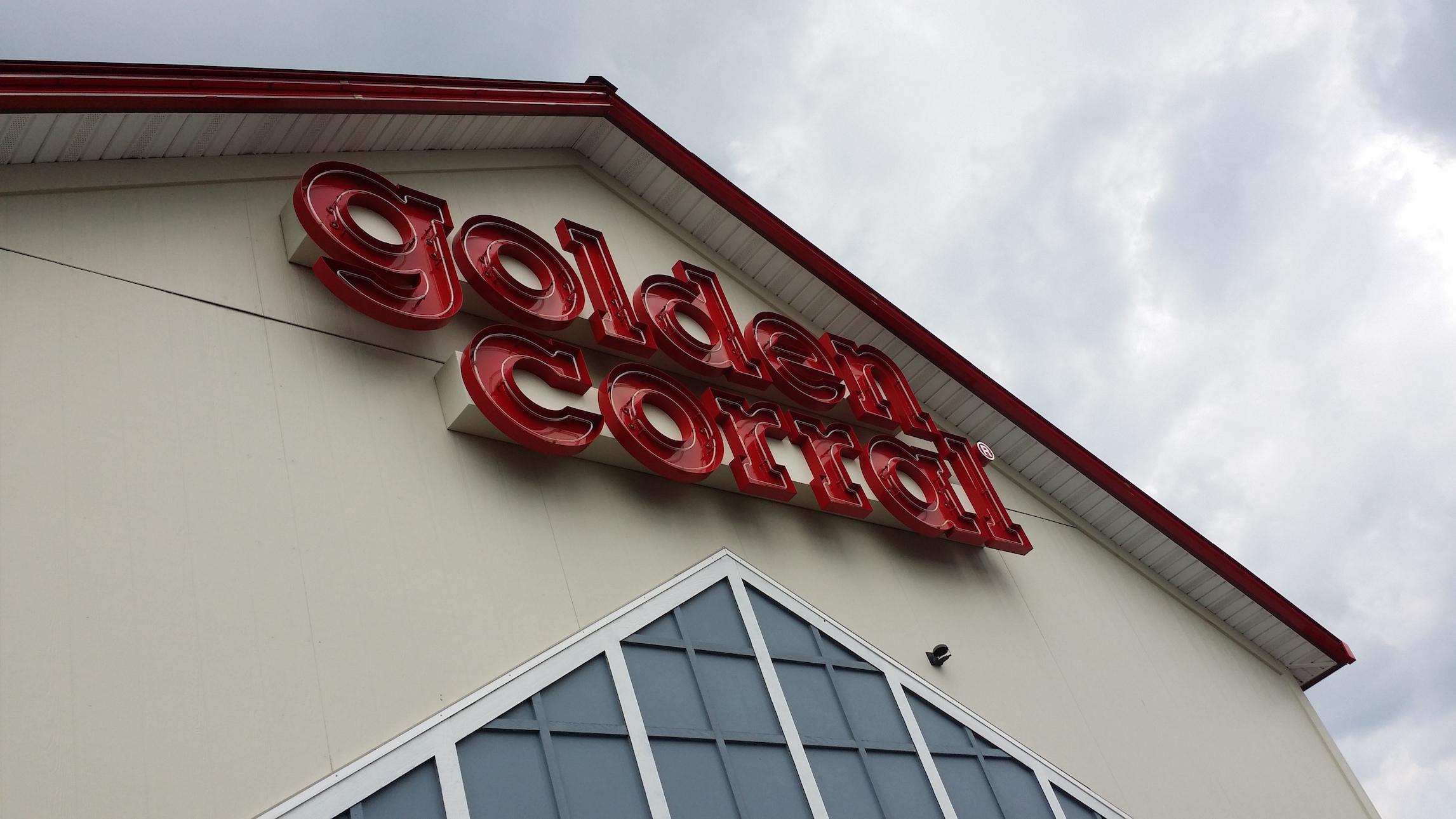 GoldenC4.jpg