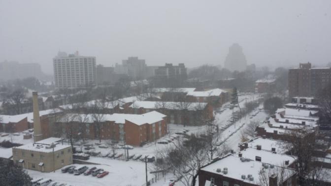 Snowday20151.jpg