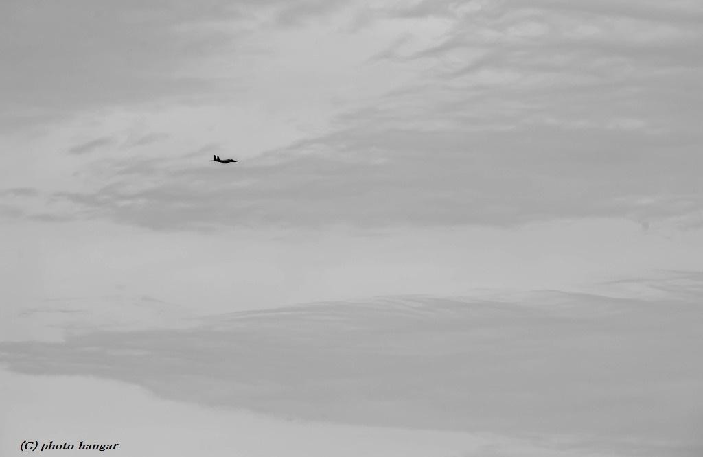 F-15 shizuhama 20150517 0102