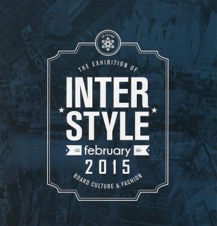 INTERSTYLE_WINTER15.jpg