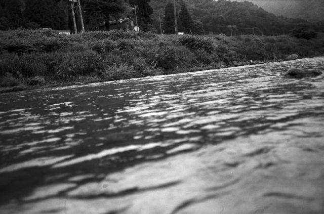 深山幽谷69a