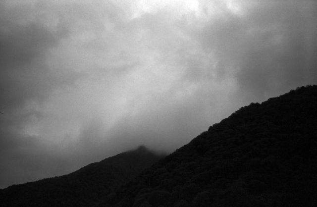 深山幽谷76a