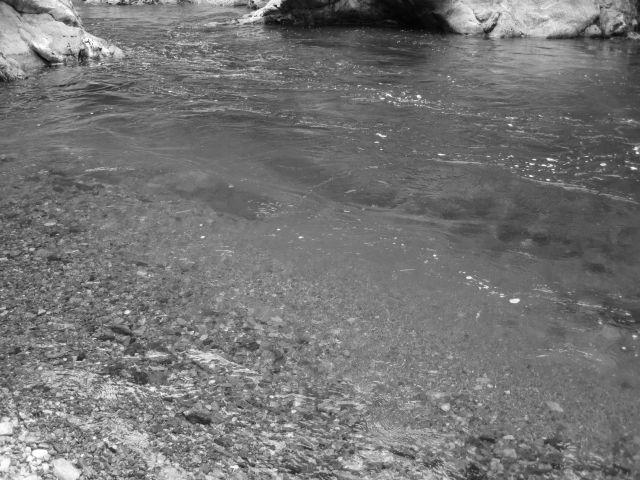 深山幽谷74b