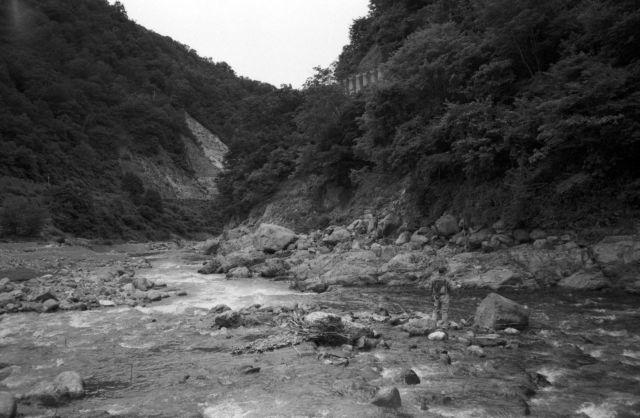 深山幽谷74c